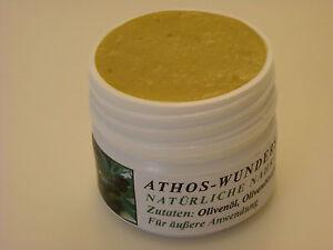 Athos-Wundersalbe-50-ml-die-natuerliche-Hautcreme-Handcreme-Fusscreme