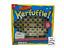 thumbnail 1 - DICEcapades-Kerfuffle-by-Paul-Lamond-Games-Complete