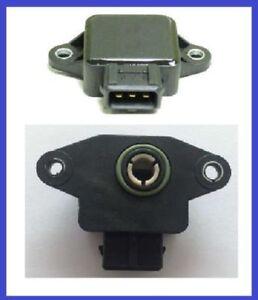 Capteur-position-papillon-Citroen-Xantia-XM-Xsara-ZX-Peugeot-306-406-605