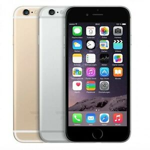 Apple-iPhone-6-16GB-64GB-Spacegrau-Silber-Gold-WOW-soweit-vorraetig
