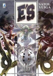 E-039-S-1-16-completa-Star-Comics-manga