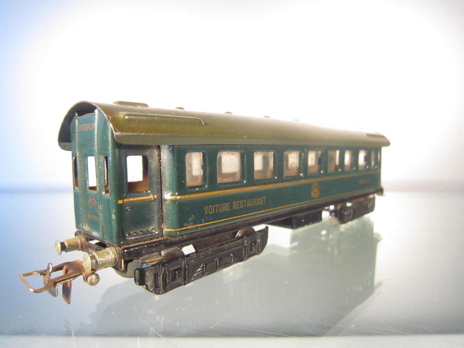 342 J CIWL Ristorante Carrello dalla 17,5 cm cm cm serie e5485d