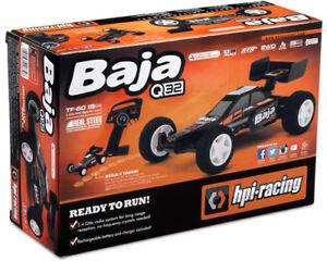 Hpi-114060-Q32-Baja-Buggy-2WD-1-3-2-Rtr-Modelisme