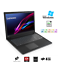 Notebook-Lenovo-AMD-A4-9125-15-6-Ram-4Gb-ddr4-SSD-256-gb-Windows-10-Professional miniatura 1