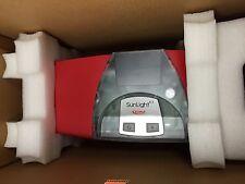 CIM Sunlight K3 Printer FD X001400 ZS00FD000044702 Key Card Printing System *NEW