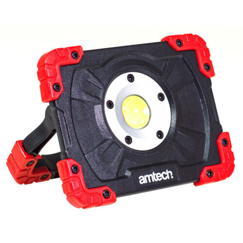 5W MINI COB Torcia Torcia Con Girevole Staffa manico regolabile base magnetica