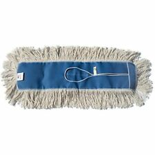 Nine Forty Industrial Strength Ultimate Cotton Floor Dust Mop Refill Commercial