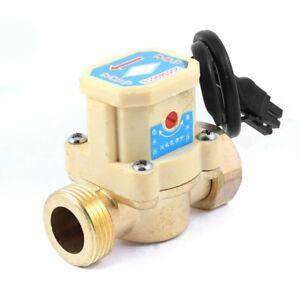 3-4-034-PT-Discussione-Interruttore-connettore-120W-Pompa-acqua-Sensore-di-flusso-AB
