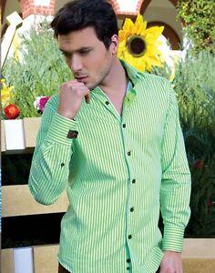Bertigo Shirt des étiquettes Group Avec New Brand cq345ALRj