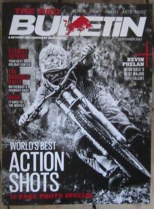 World-s-Best-Action-Shots-Red-Bulletin-September-2013