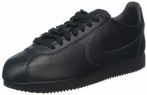 Nike-Classic-Cortez-Leather-Black-Anthracite-749571-002