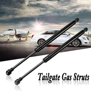 For-BMW-3-Series-E90-Tailgate-Trunk-Gas-Spring-Hood-Lift-Supports-Struts