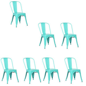 AQUA-TOLIX-METAL-STACK-INDUSTRIAL-CHIC-DINING-CHAIR-COMMERCIAL-QUALITY-1-2-OR-4
