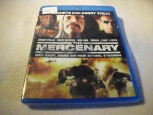 The-Mercenary-Blu-ray-FSK-16-OVP