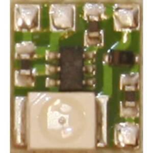 Tams-elektronik-53-00110-02-illuminazione-della-cabina-giallo