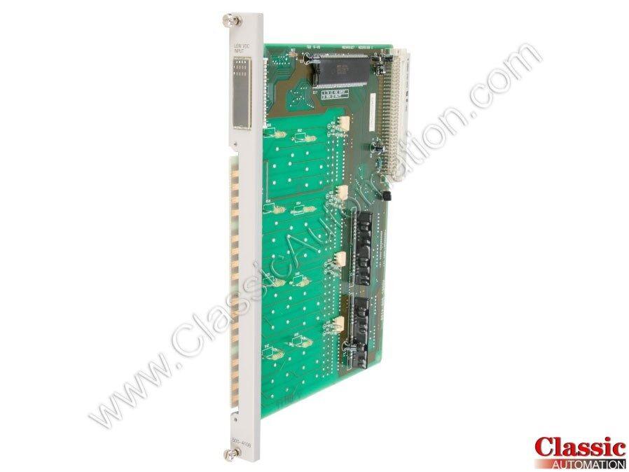 Siemens, Texas Instruments   505-4108   Input Module (Refurbished)