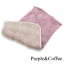 Household-Home-amp-Living-Cleaning-Towel-Clean-Cloths-Scouring-Pad-Microfiber thumbnail 11