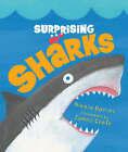 Surprising Sharks by Nicola Davies (Paperback, 2004)