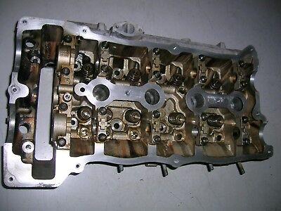 BMW E87 E81 E91 E91 N45 Auslass N45N  Motor Lagerschale Nockenwelle Einlass