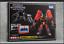 Takara Transformers MP-15 Rumble/&Jaguar tape unit rumbling robot dog