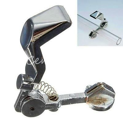 "1PC Glass Plastic Tubing Tube Pipe Cutter Cutting Max. Diameter 60mm 6cm 2.4"""