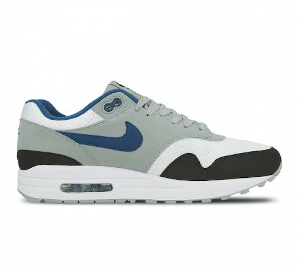 Nike Men's Air Max 1 Basketball Shoe Wild casual shoes