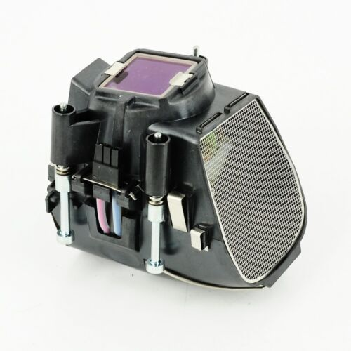 400-0402-00 Replacement Lamp with Housing For PROJECTIONDESIGN ACTION 2//M20//EVO2