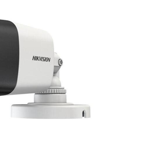 Hikvision 2MP DS-2CE16D8T-IT IR 20m WDR DNR Ultra Low-Light EXIR Bullet Camera