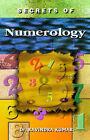 Secrets of Numerology by Dr. Ravindra Kumar (Paperback, 2004)
