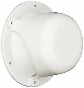 Details about Roof Plumbing Vent Cap for SEWER GRAY holding Tanks Motorhome  Camper