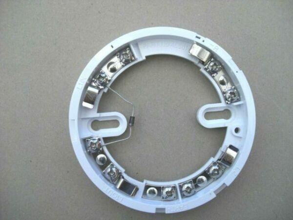 45681 201APO Series 65 Diode Base