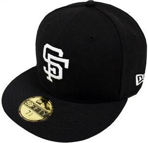 La imagen se está cargando New-Era-MLB-San-Francisco-Giants-blanco-y- b68a41576bc