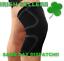 Knee-Support-Compression-Sleeve-Elastic-Nylon-Sport-For-Sports-Irish-Stock thumbnail 1