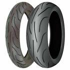 Michelin Pilot Power 160/60 ZR17 69W Tyre