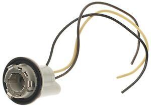 ACDelco-LS243-Sidemarker-Light-Socket