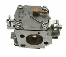 Carburetor Fits MAKITA DPC6200, DPC6400, DPC6410 394151050