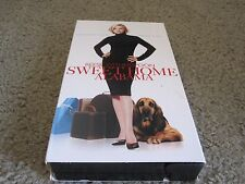 Reese Witherspoon In Sweet Home Alabama VHS Comedy Classic