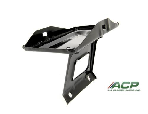 1967-70 Ford Mustang Battery Tray NEW