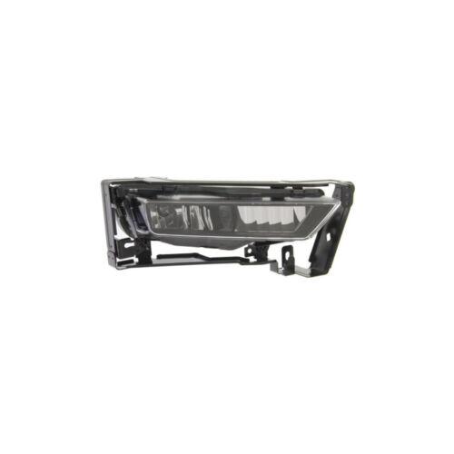 Fog Light For 261303TA0A 14-15 Accord-Sedan Right Hand Passenger NSF-Certified