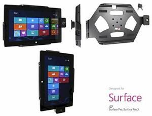 4782428-Brodit 539491 - Supporto da auto Microsoft Surface PRO