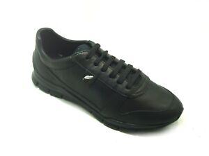Caricamento dell immagine in corso Sneakers-donna-Geox-D-Sukie-B-Scarpe-da- 221bdf479f9