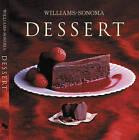 Williams-Sonoma Collection Dessert, by Dodge (Hardback, 2002)