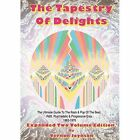 Tapestry of Delights: Expanded Two-Volume Edition: The Ultimate Guide to UK Rock & Pop of the Beat, R&B, Psychedelic and Progressive Eras 1963-1976 by Vernon Joynson (Paperback, 2014)