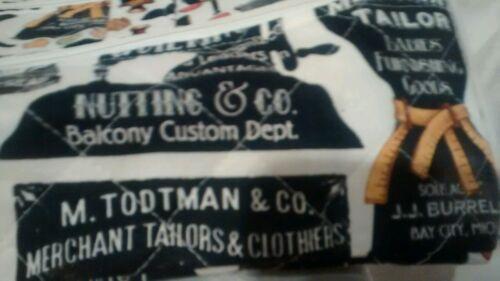 o qualsiasi Craft Crafter borsa da trasporto con cerniera per entrambe le fogne Knitter/'