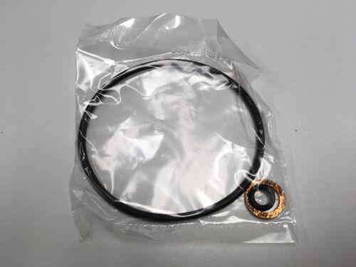 Details about  /Aftermarket Engine Oil Filter w// extras LA0066100-12.27
