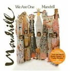 We Are One 5013929154230 by Mandrill CD