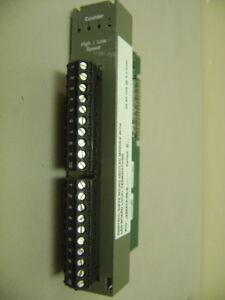 BRISTOL-BABCOCK-CONTROLWAVE-MICRO-HSC-LSC-COUNTER-MODULE-396570-05-4
