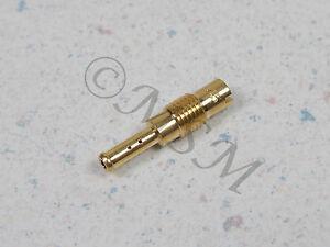NEW K/&L KEIHIN VB VD CARBURETOR N424-26 SLOW JET #42 18-4803