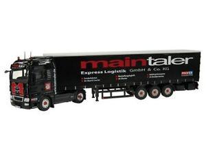 MAN-TGX-4x2-remolcarse-maintaler