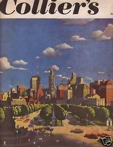 1950-Colliers-June-17-Phillipsburg-KS-Rise-of-Yankees